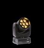 Robe Robin LEDBeam 150™ 3,8°-60°