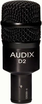 Audix D 2