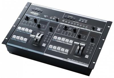 Composit/RGB video mix Edirol V440HD