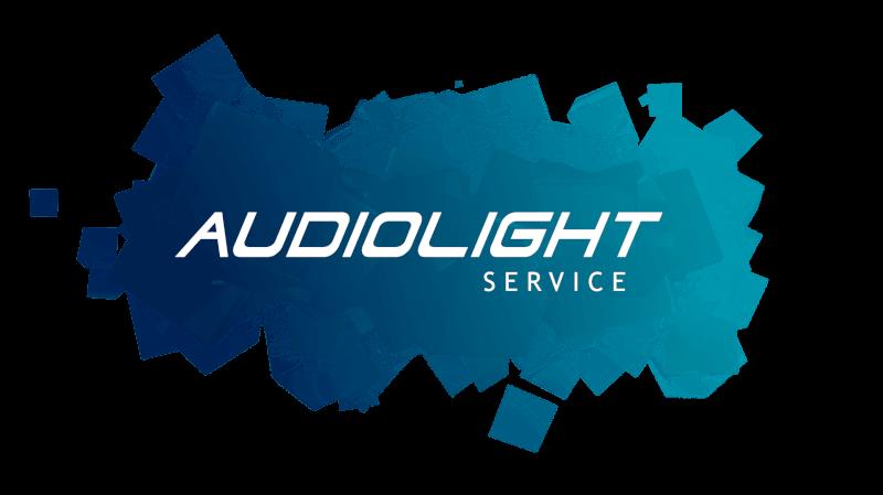 Audiolight, s.r.o.